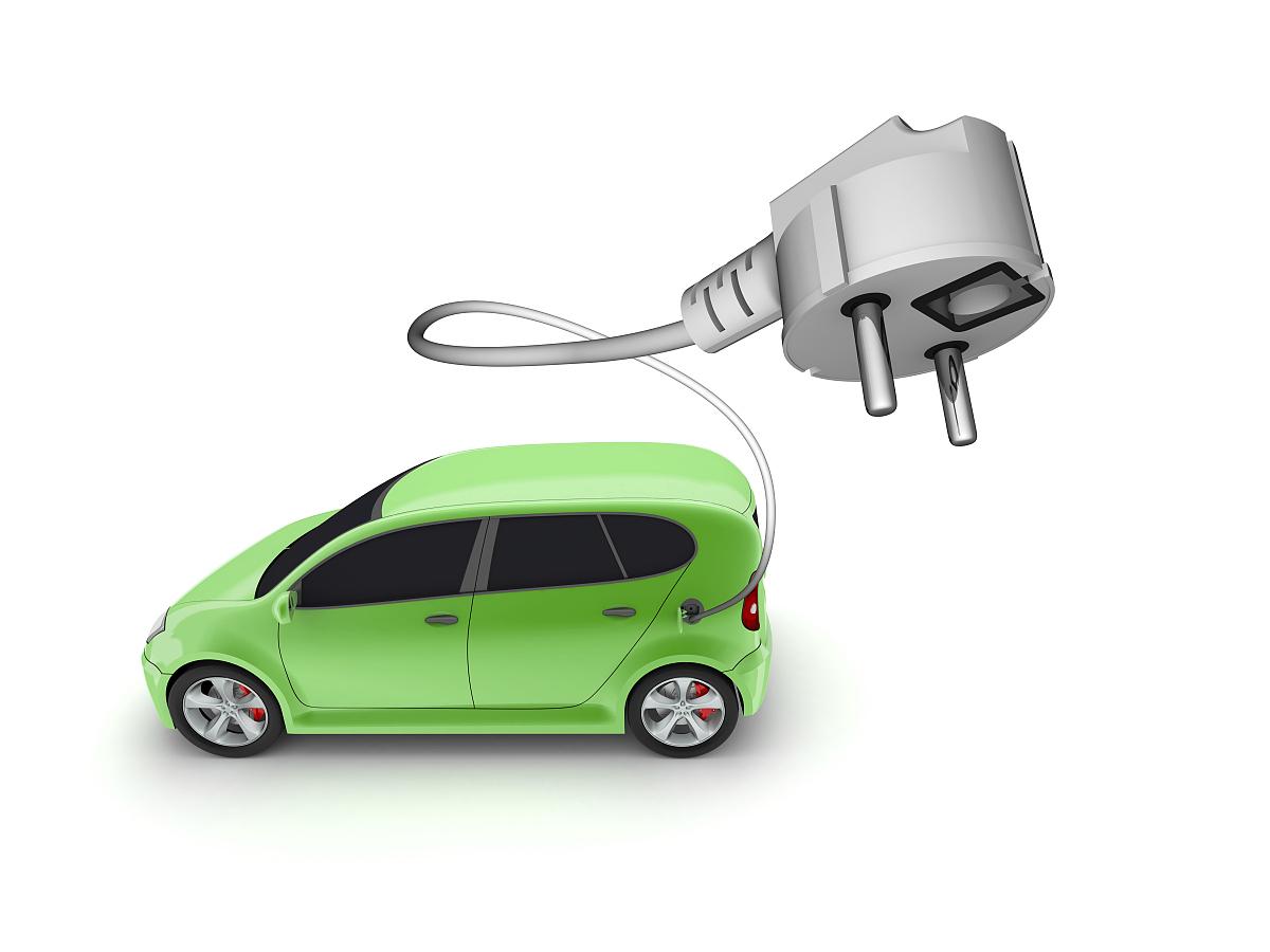 Electric Car Market