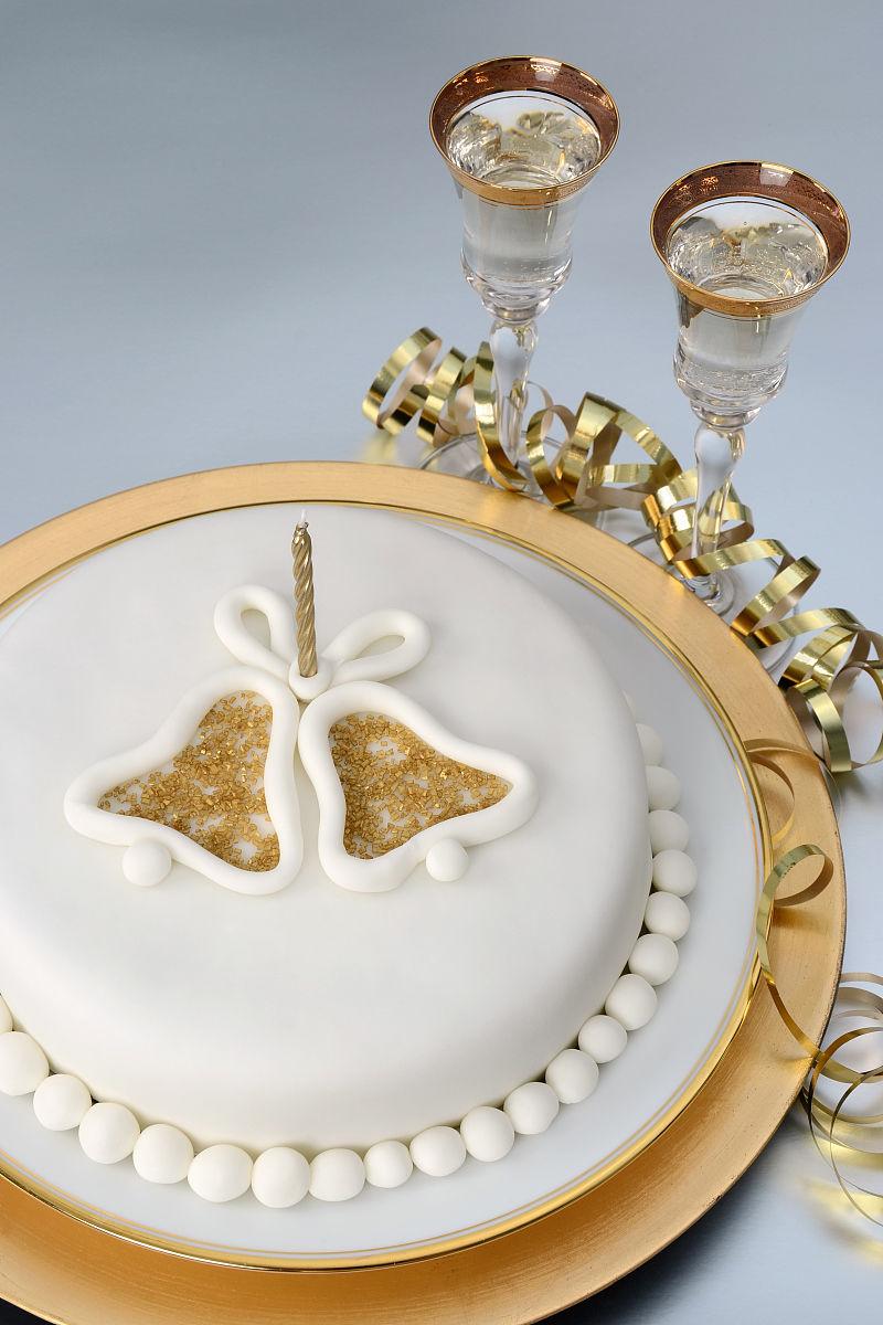 酒瓶,周年纪念,葡萄酒,蛋糕,食品,飞溅,香槟地区,葡萄酒杯,甜点心图片