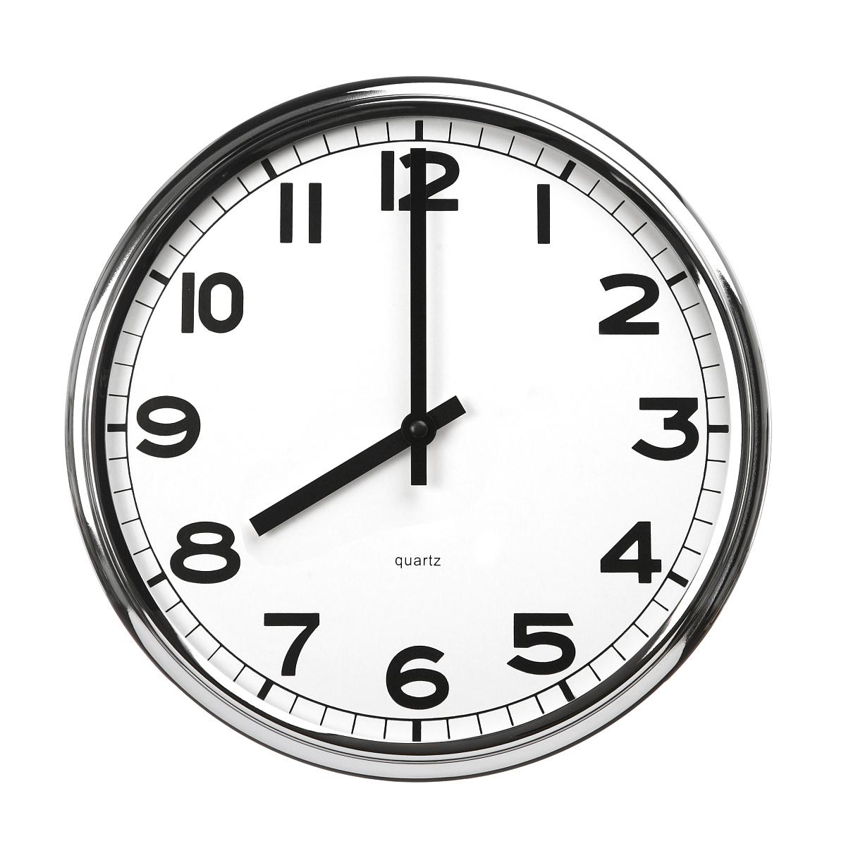 时间_时间,水平画幅,钟,背景分离,彩色图片,数字10,数字7,数字3,数字2