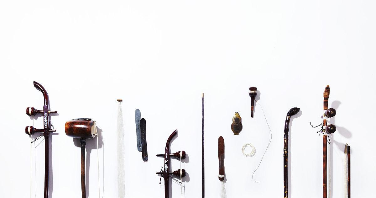 韩国小提琴图片