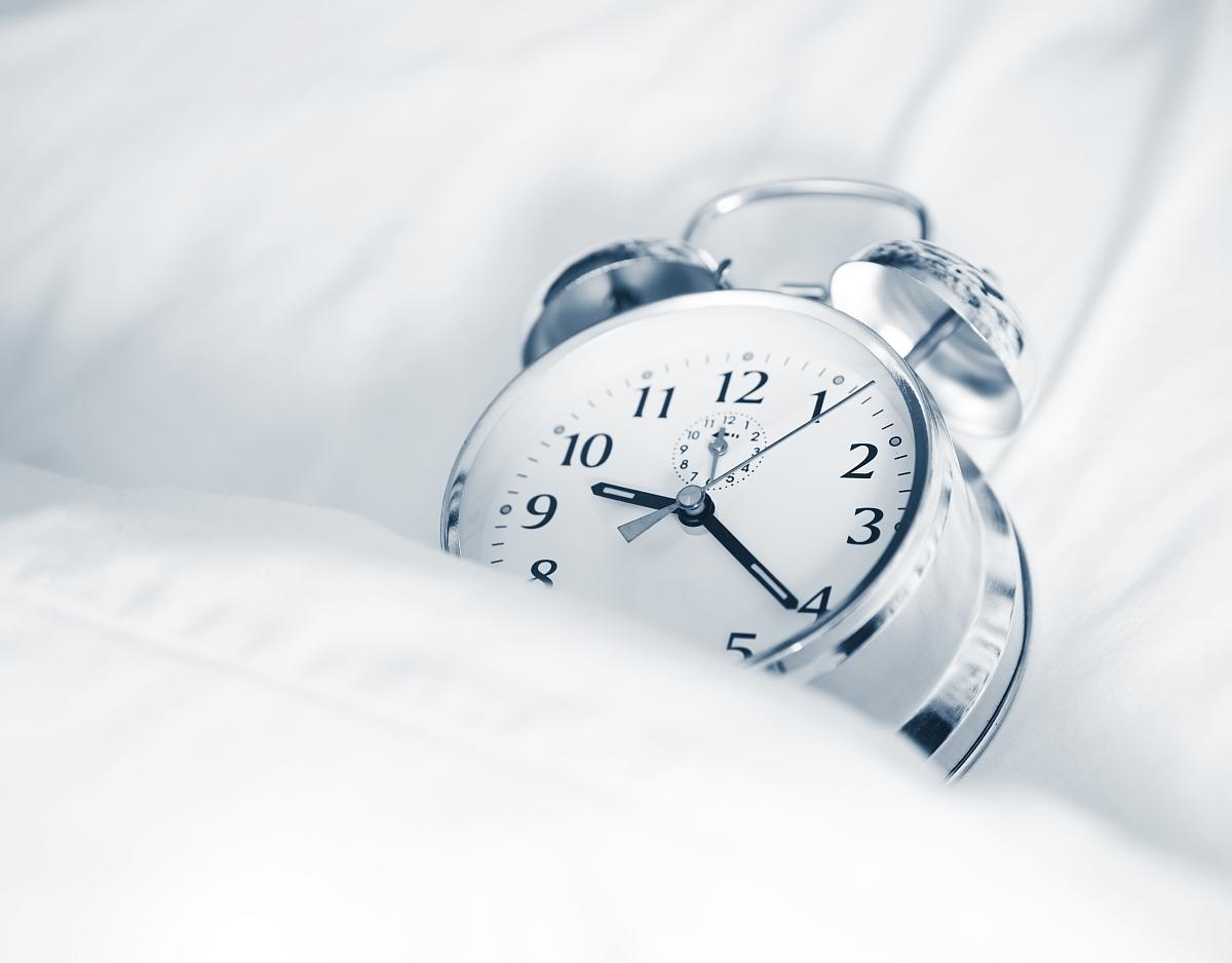 21个月宝宝睡眠时间_睡眠时间