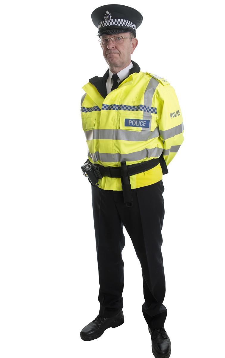 警官�y�-��+_警官