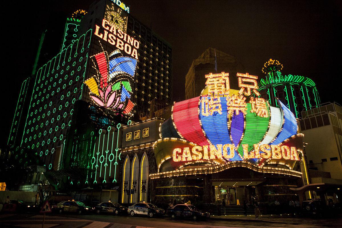 和娱乐偏好汽车照明设备欲全球通讯中国户外乐趣葡京酒店