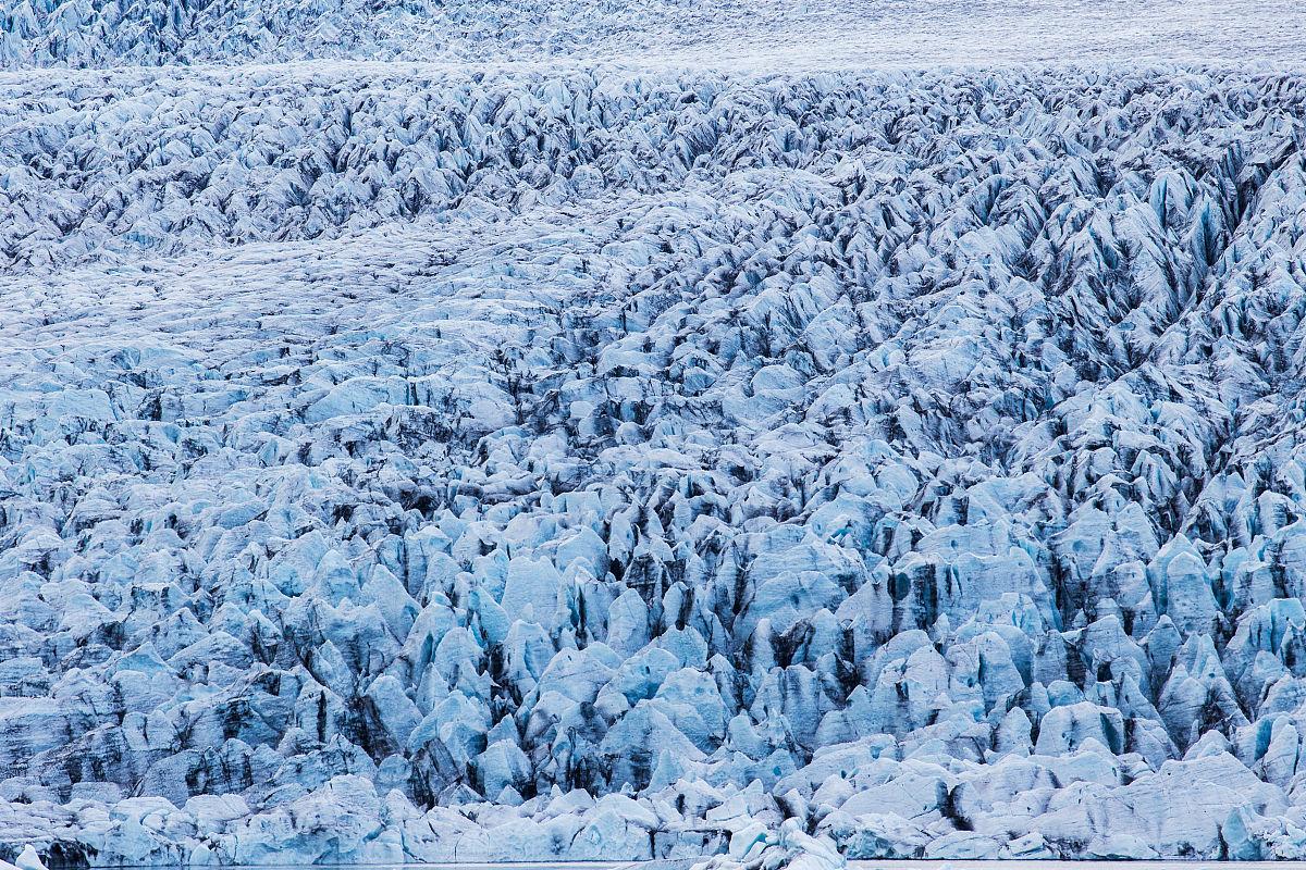 冰,冰湖,冰山,冰川,冰块,全球变暖,融化,浮冰湖,雪,户外,旅行,旅游图片