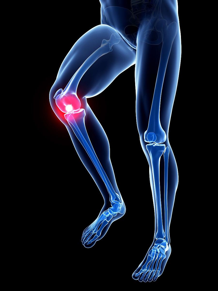 腰部骨骼固)�_奇异的,科学,健康保健,垂直画幅,半身像,四分之三身长,腰部以下