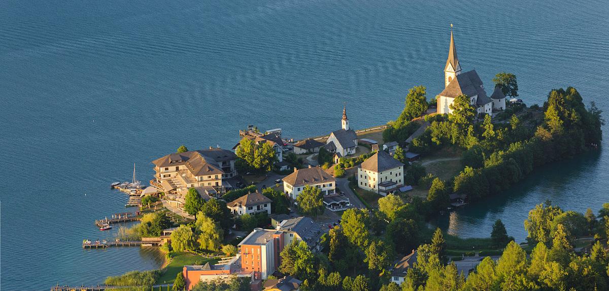 欧洲,旅途,白昼,欧洲文化,旅行的人,奥地利文化,度假,商务旅行