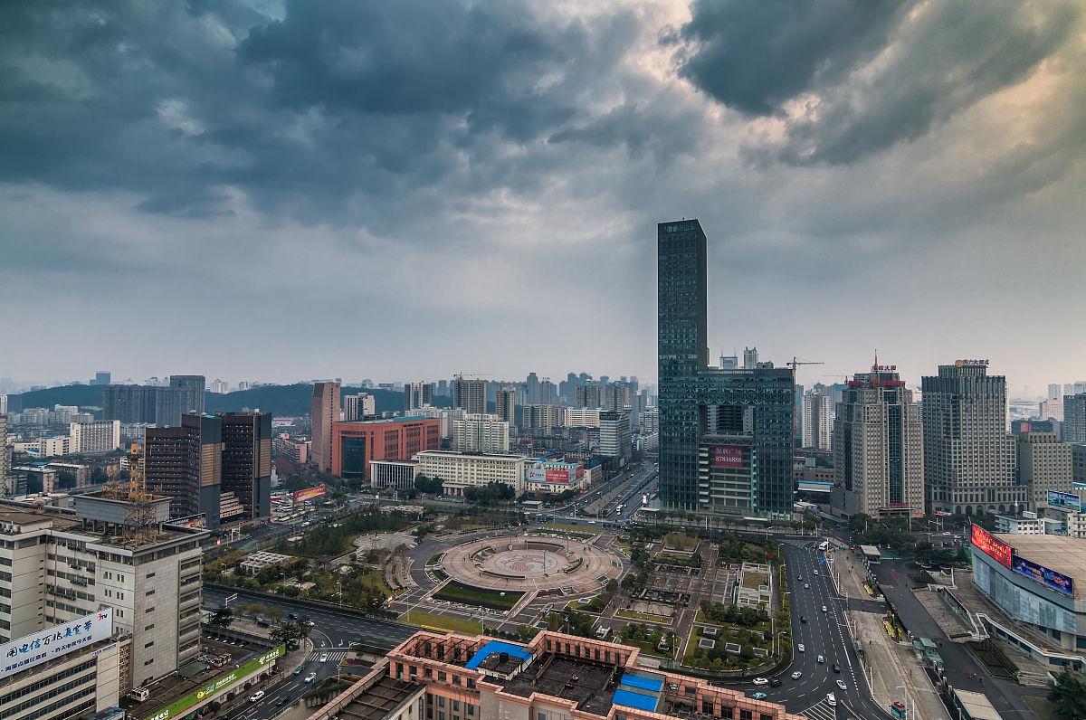 武汉老通哺,a�櫹�.�n��g,9g`_武汉洪山广场