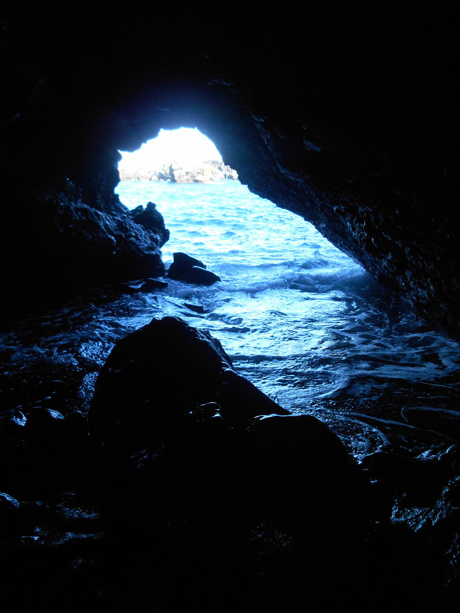 自然,白昼,水彩画颜料,和蔼之人,垂直画幅,流动,室内,海浪,自来水图片