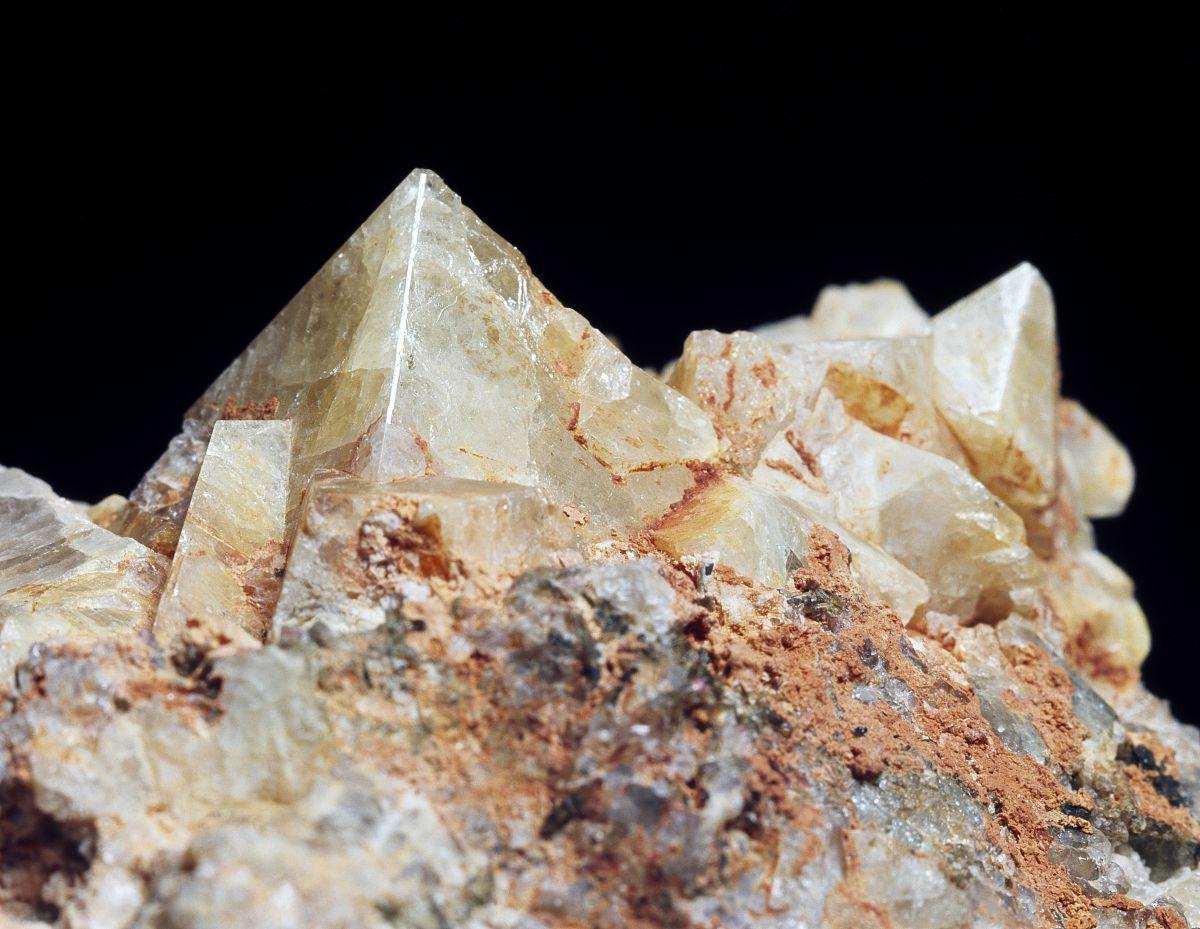 ?_硼鋰鈹礦,碳酸鹽