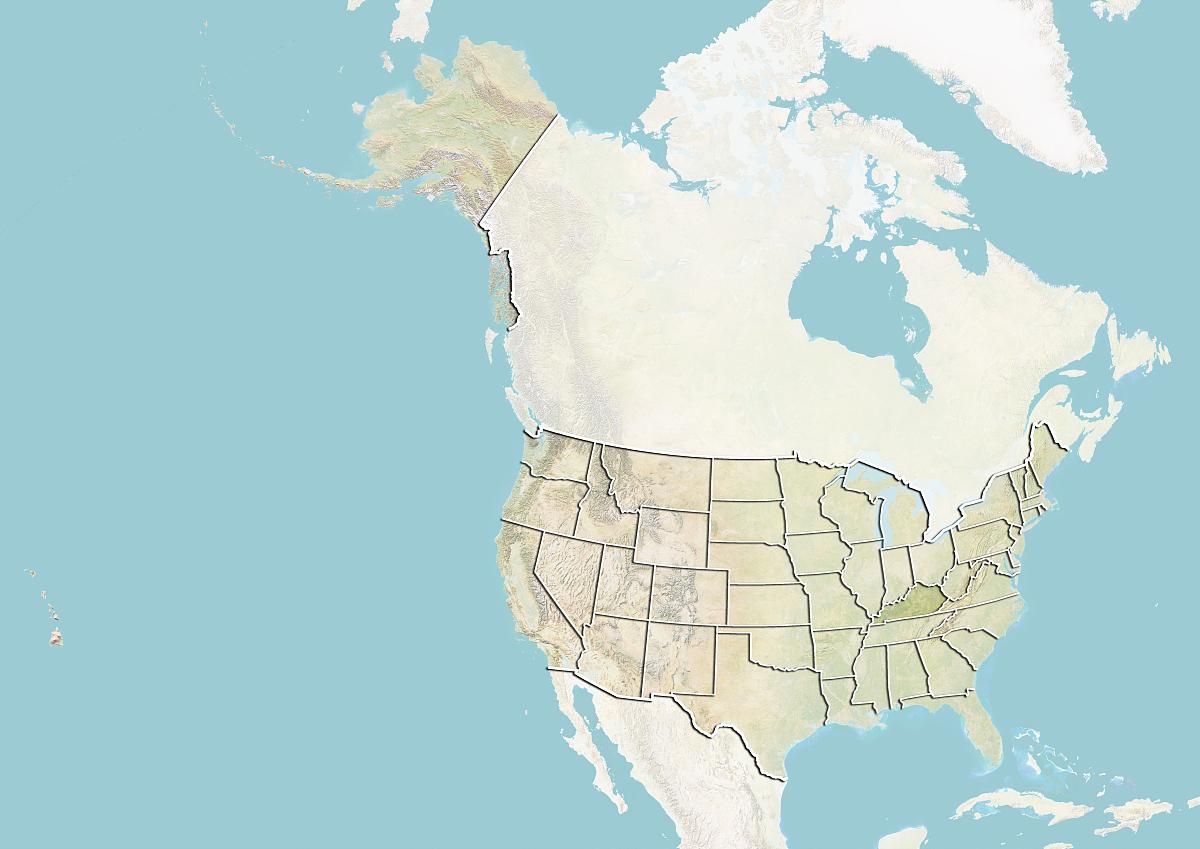 州�9k�yley�.���X{�zy_美国和肯塔基州地势图