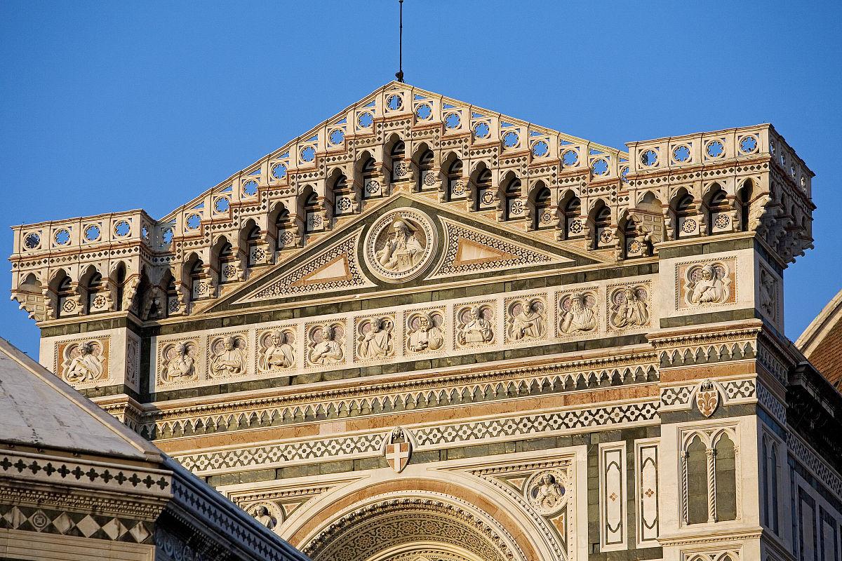 中世纪时代,哥特式风格,欧洲,特写,宗教建筑,文艺复兴,意大利,教堂,大图片