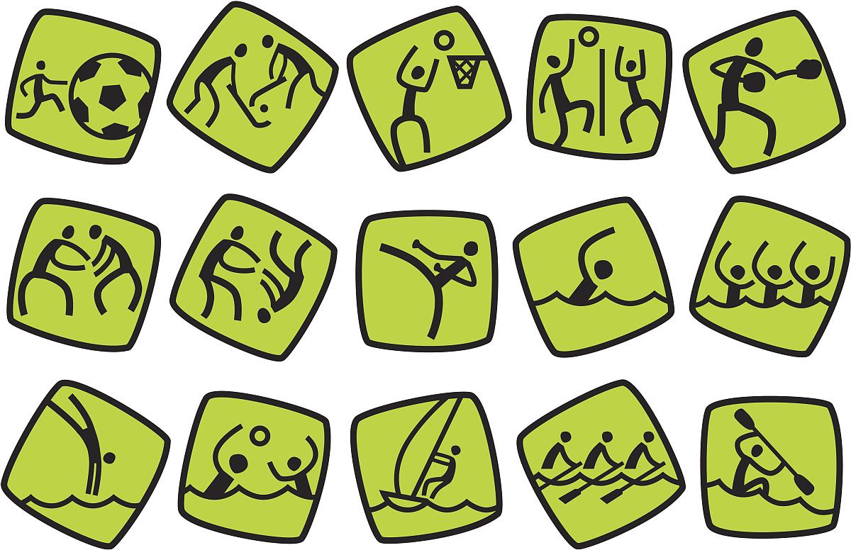 人,行动,迅速,事件,符号,标志,个性,竞争,生活方式,运动,竞技运动,美图片