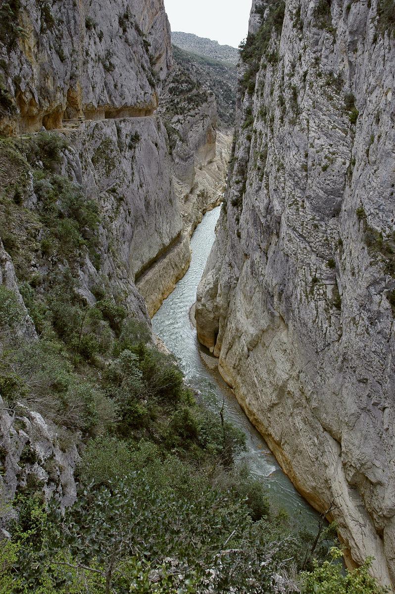 t孖(����k9�9�i��a_比利牛斯山脉,congost de mont rebei分aragon和加泰罗尼亚附近的tala