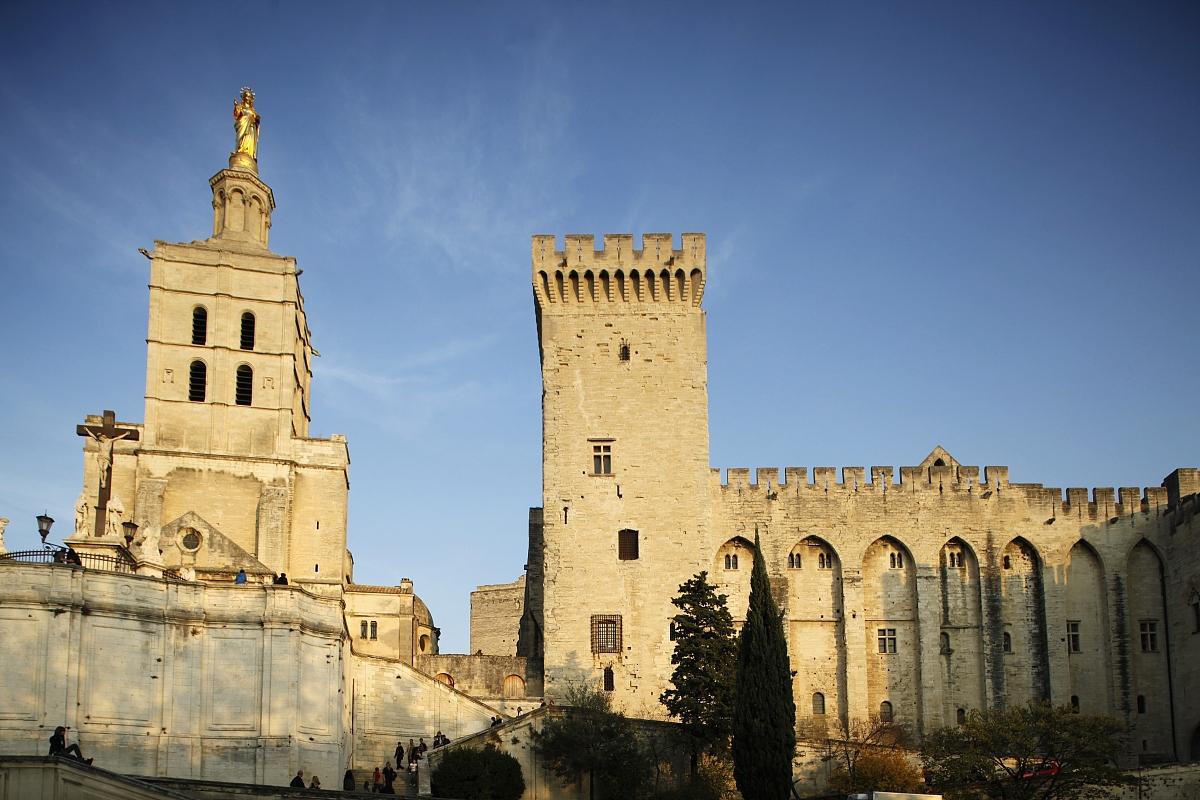 建筑,户外,城堡,中世纪时代,哥特式风格,欧洲,宗教建筑,法国,大教堂图片
