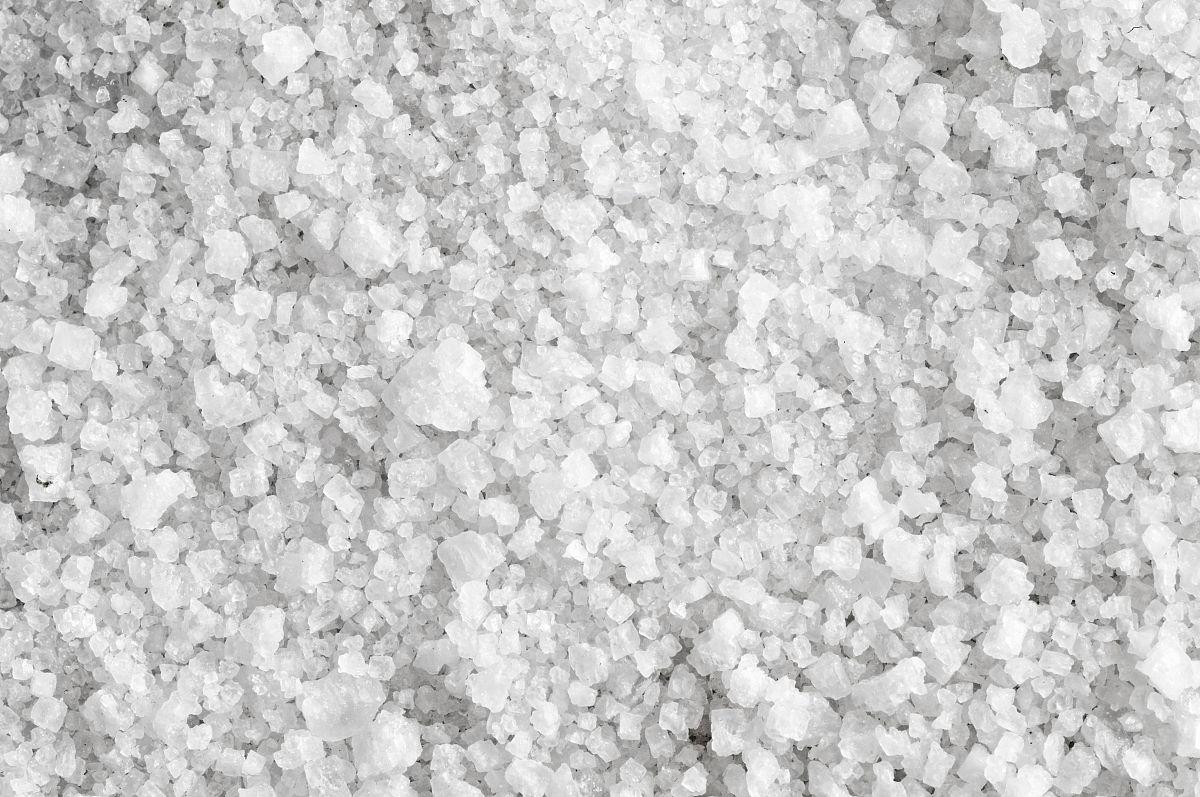 盐哺-m�f��dy.�9�b�/i_盐