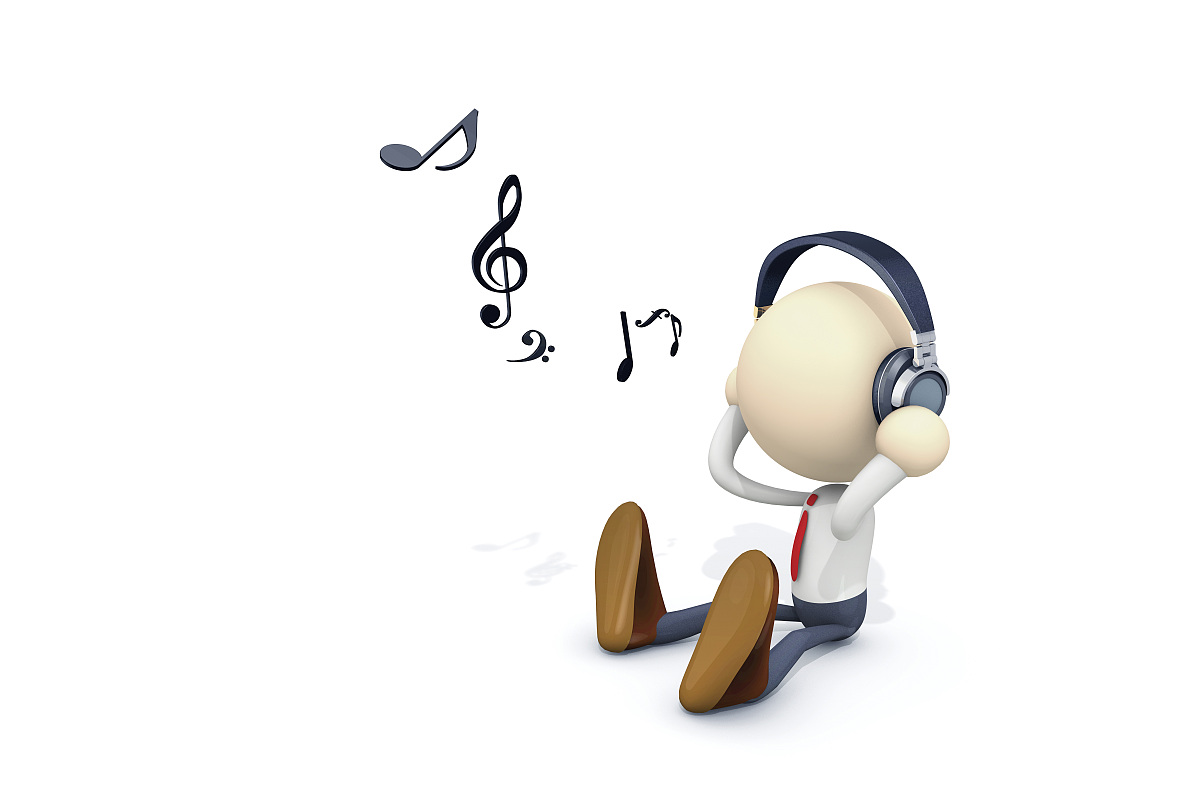 听���!�`iyn��+��n���'���_icony听音乐