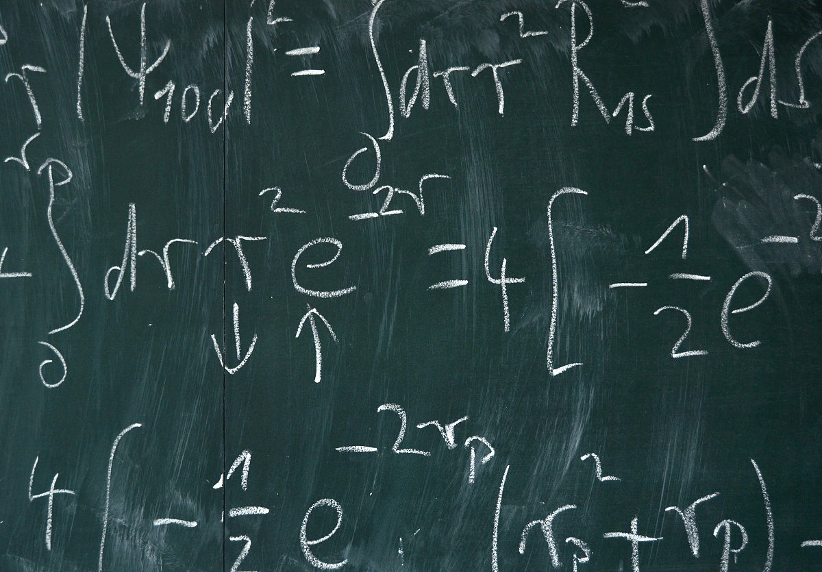 黑板,教室,大学,复杂性,教育,公式,考试,智慧,数学,凌乱,数字,物理学图片