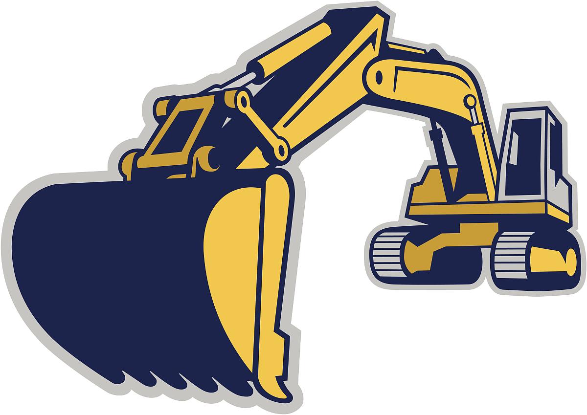 机械�9b�9�^�� _毁灭,工业机械,建筑设备,推土机,农业,建筑业,工业,堆土机,无人,农