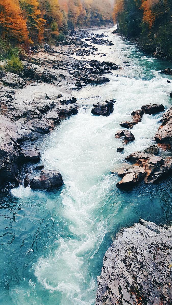 水彩画颜料,行动,流动,自来水,自然美,调味品,饮用水,流水,户外,改变图片