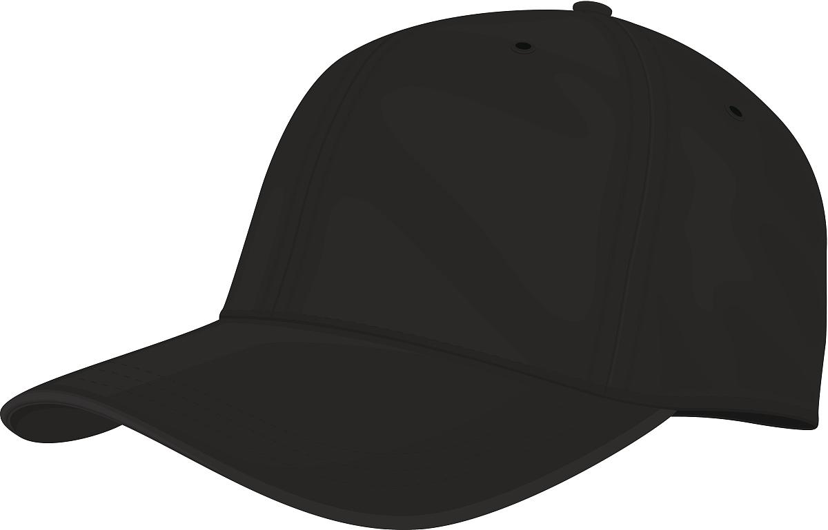 帽子_灰色的帽子