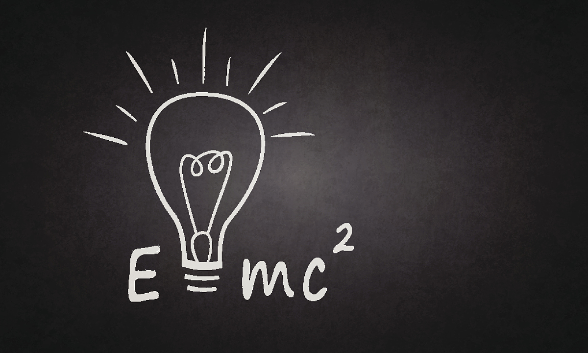 线条画,物理学,纹理,绘画插图,科学,电灯泡,创造力,智慧,概念,手写图片