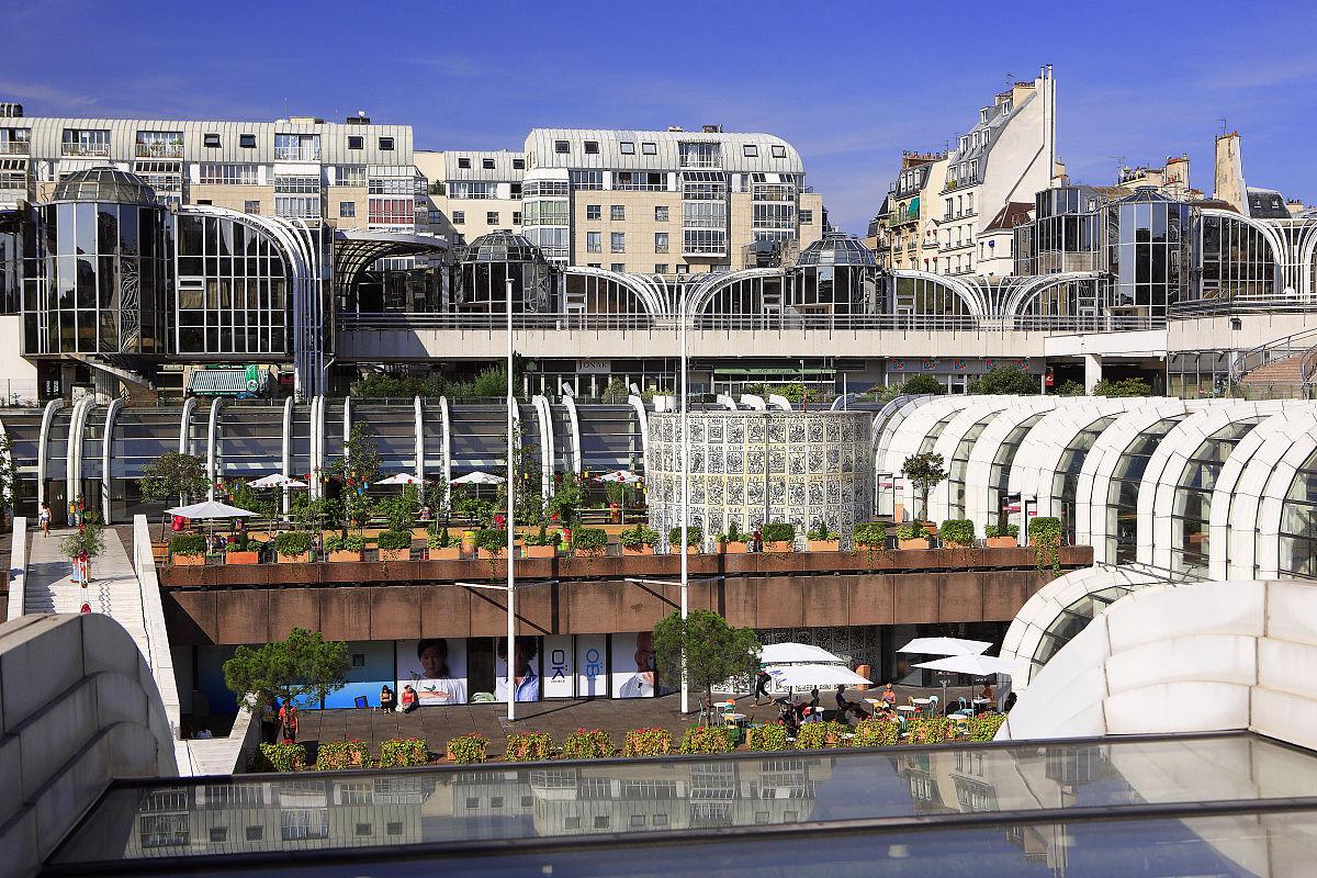 http://img2.78dm.net/forum/201612/14/145428cmmxxtjjrxlnarot.jpg_法国,巴黎,forum des halles(购物中心)