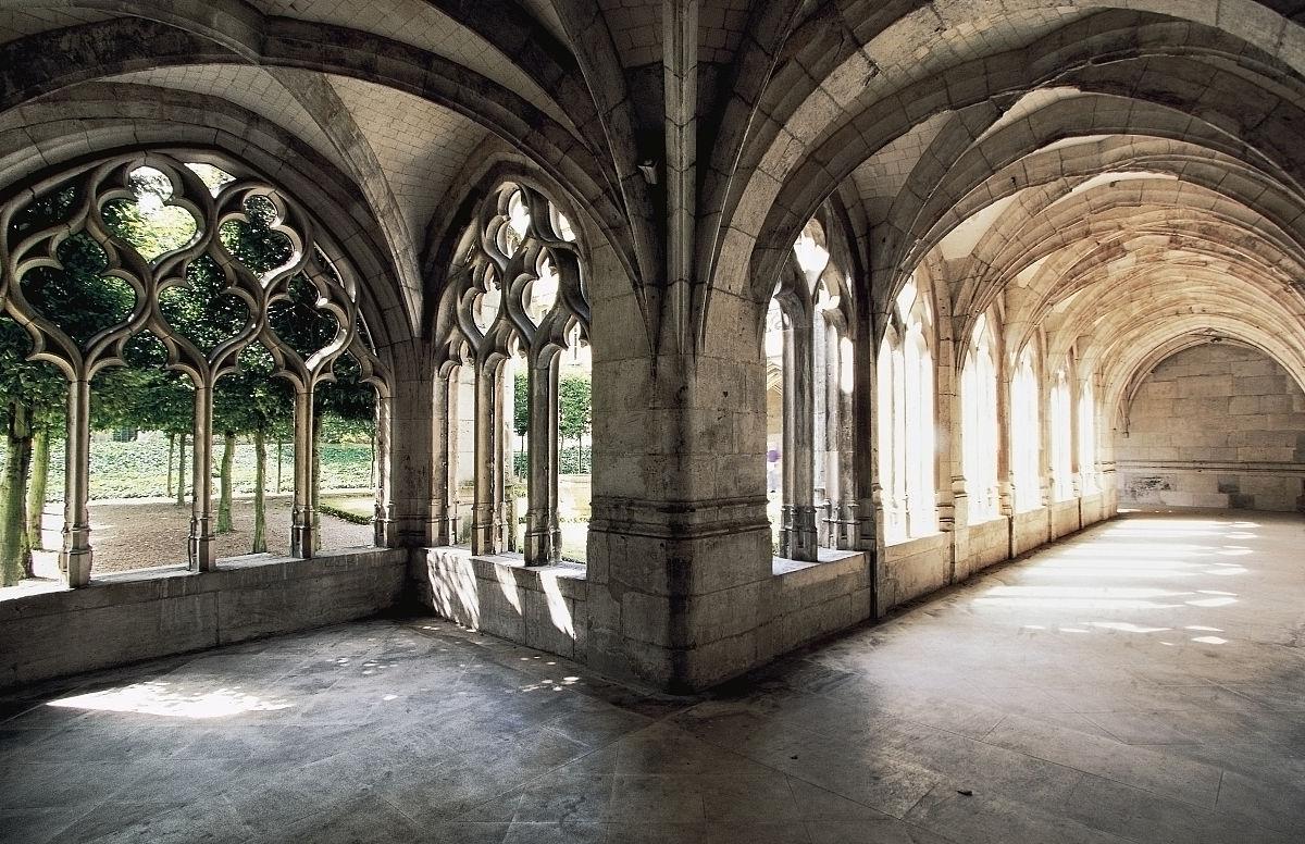 大教堂,门前露台,建筑,摄影,宫殿,与摄影有关的场景,宁静,白昼,室内图片