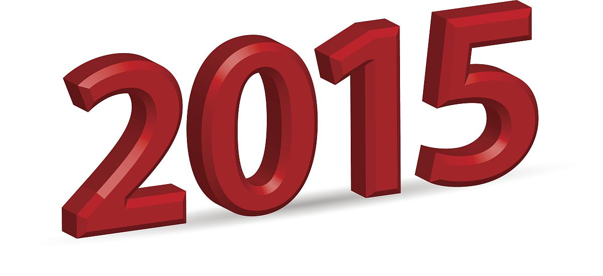 2015�/Y�K�Zr�Zâ����_白色背景2015年