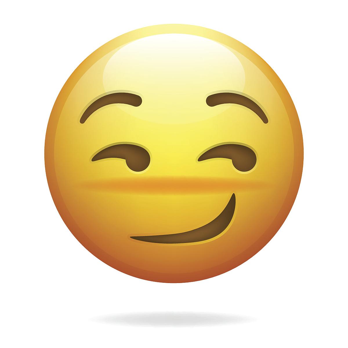 笑�9�9�#��'_表情和傻笑的脸