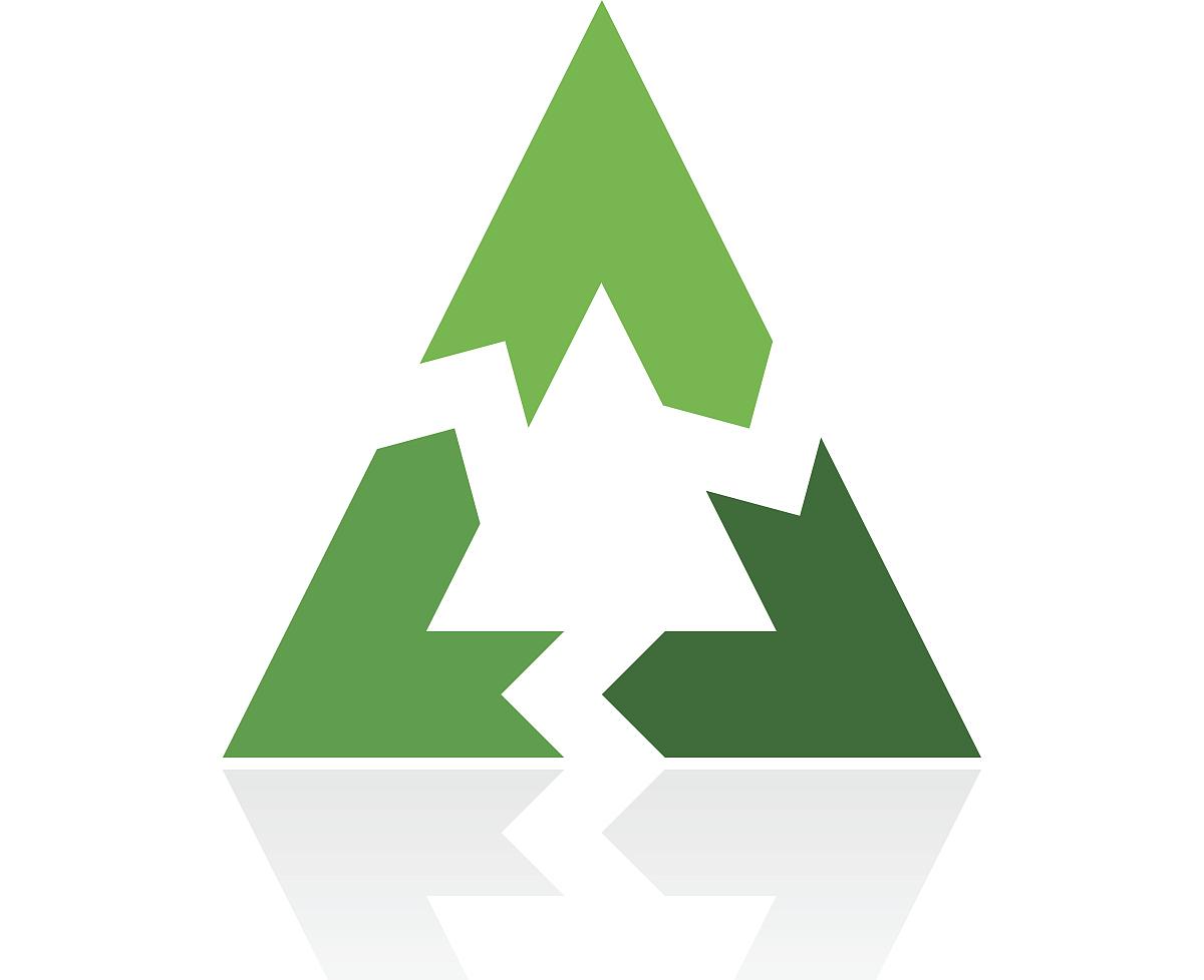 图标,2015年,绘画插图,顺序,分析,切断,重复,忠告,数据,图表,三角形图片
