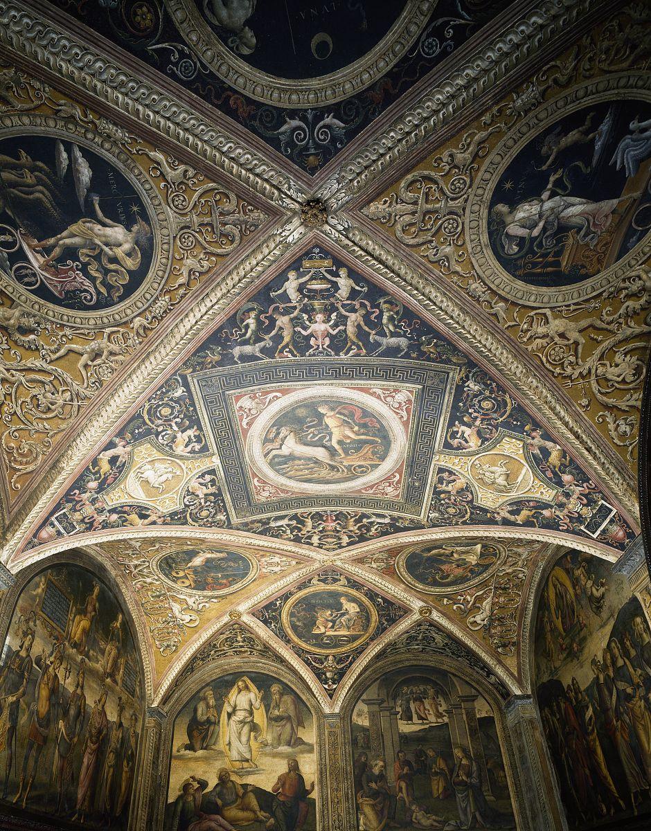 建筑,意大利,摄影,宫殿,与摄影有关的场景,白昼,历史,垂直画幅,室内图片