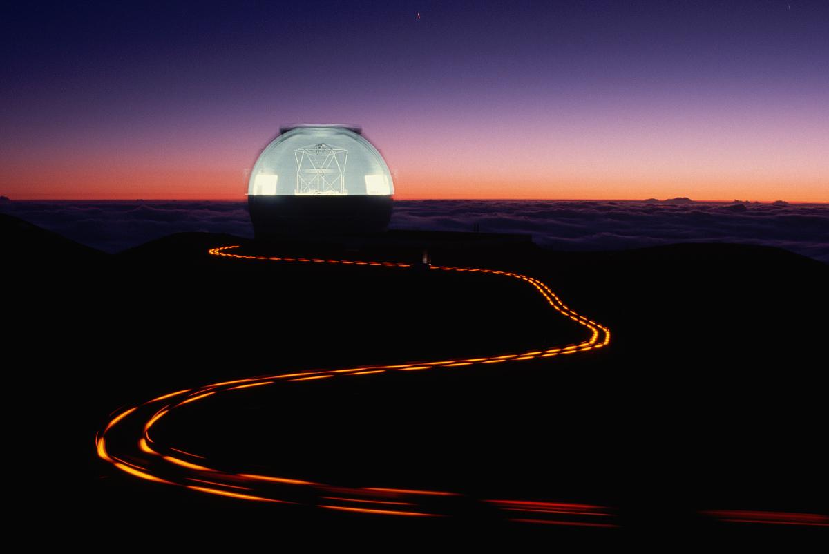 开起了���,y�9l#�%�kd_望远镜圆顶开启快门