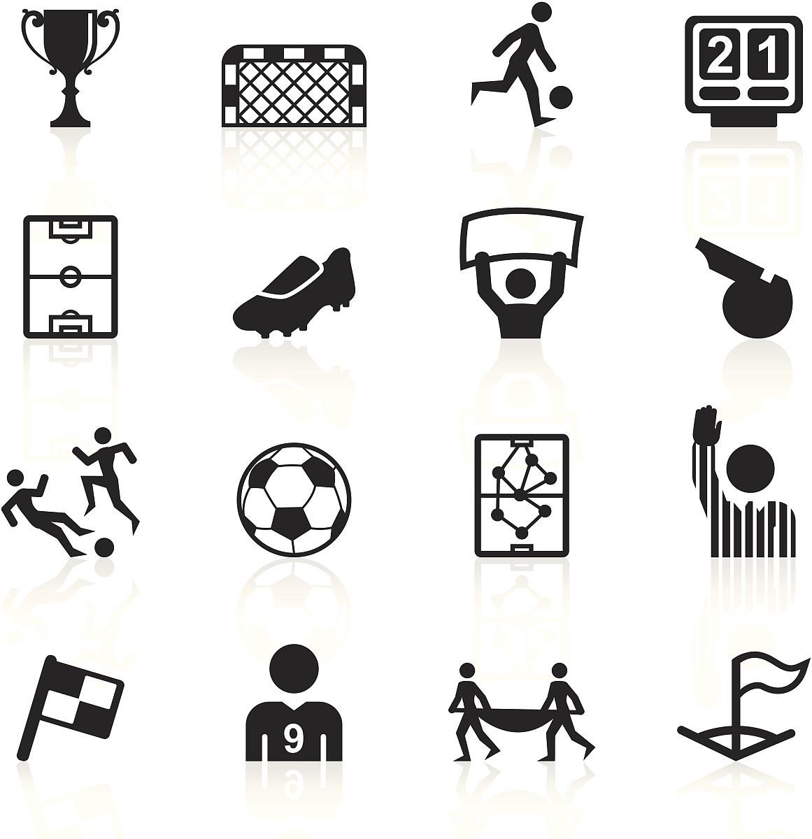 援救,运动,旗帜,团体性运动,足球运动,口哨,裁判,职业,抢断,运动场,角图片