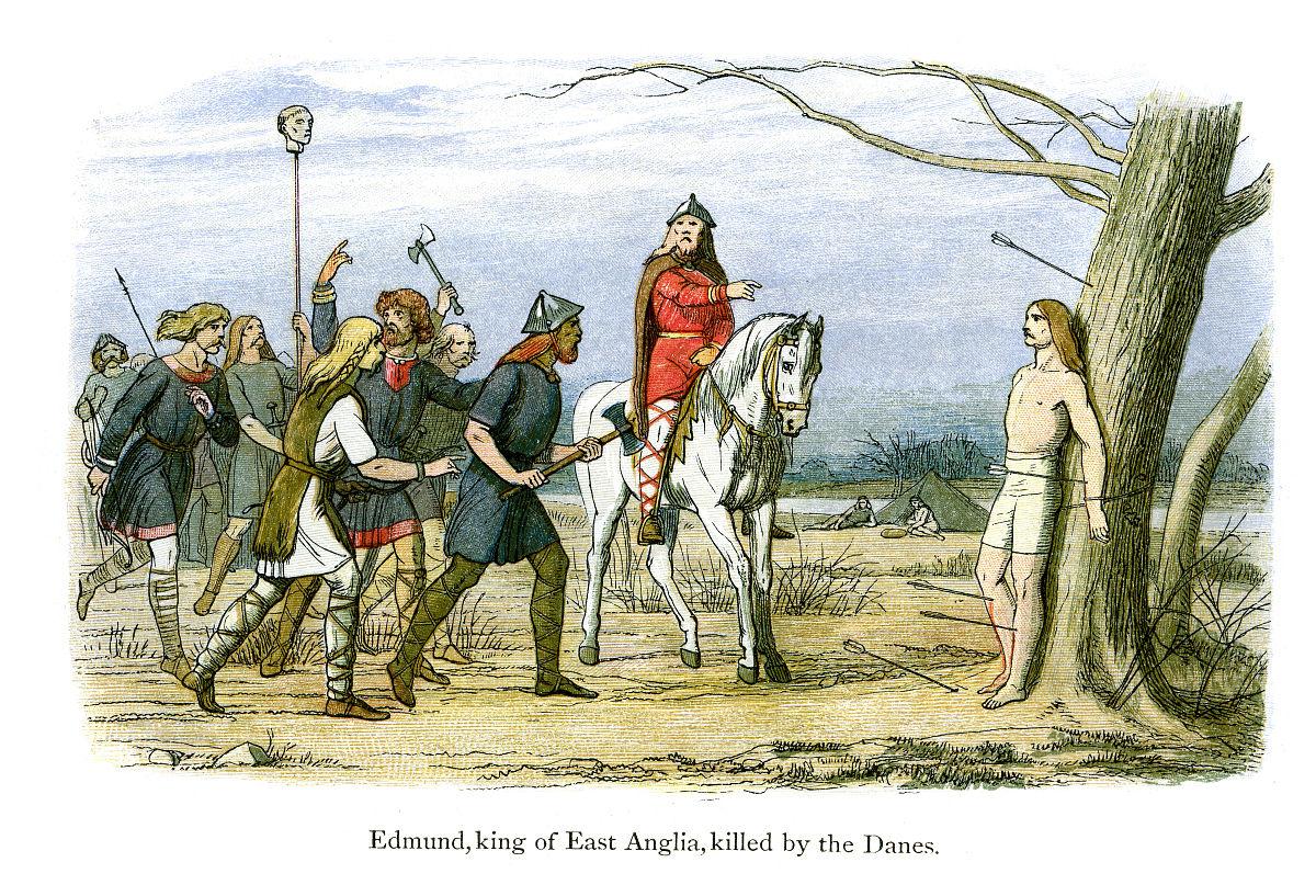 人,活动,行动,衣服,死亡,悲痛,历史,武器,水平画幅,中世纪时代,欧洲图片