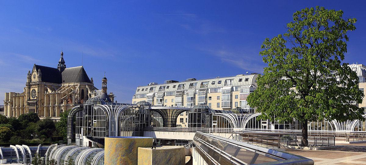 http://img2.78dm.net/forum/201612/14/145428cmmxxtjjrxlnarot.jpg_法国,巴黎,forum des halles(购物中心),圣厄斯塔什教堂