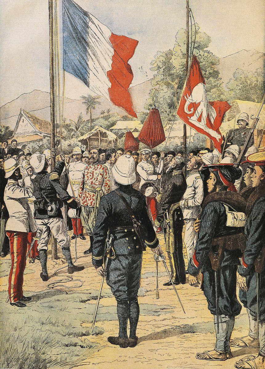 人,历史,垂直画幅,旗帜,全身像,户外,20世纪风格,站,军队,士兵,给予图片