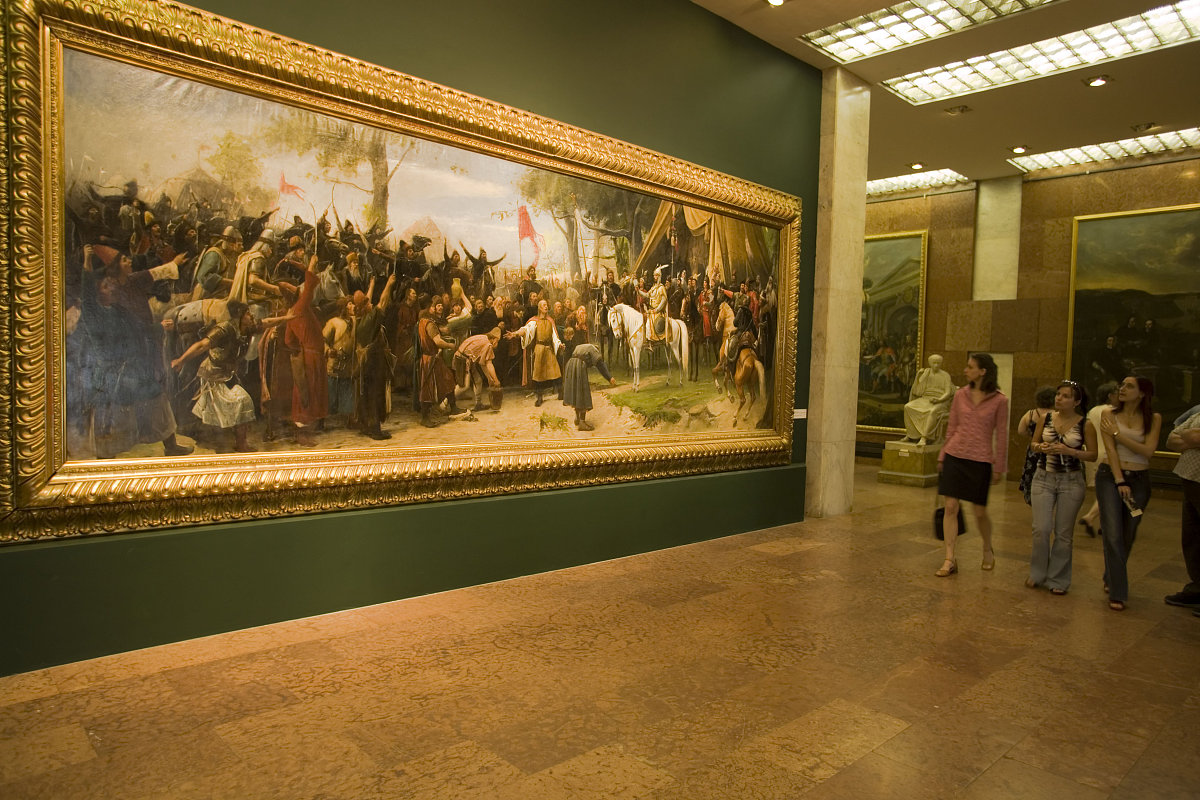 欧洲,匈牙利文化,人,匈牙利,皇室,首都,瓦尔省,室内,布达皇家宫殿图片