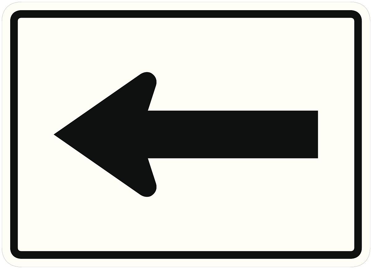 流向箭头向左(自行车)图片