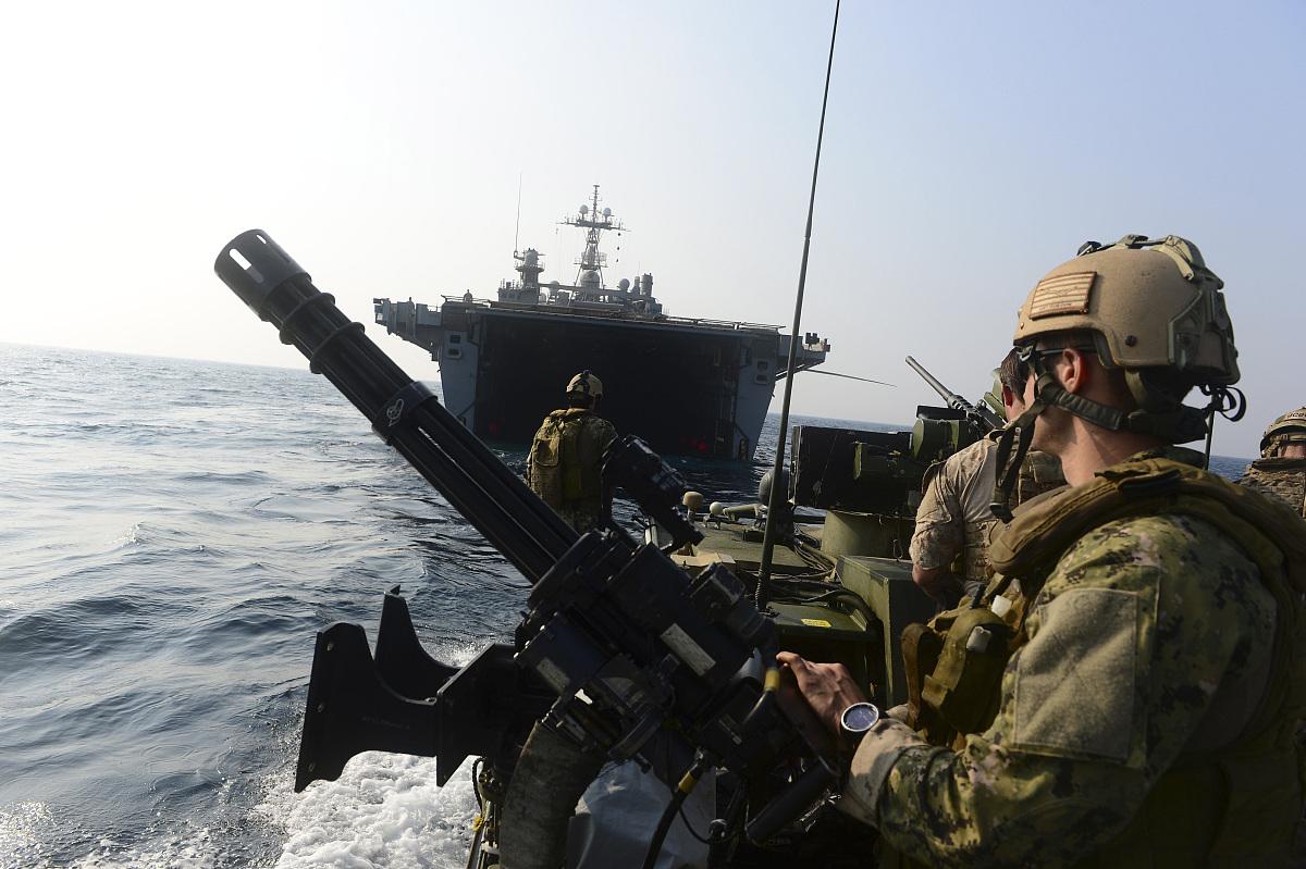 船,帆船,警官,地勤人员,海军,水手,摄影,航海,人,海洋,saudi military