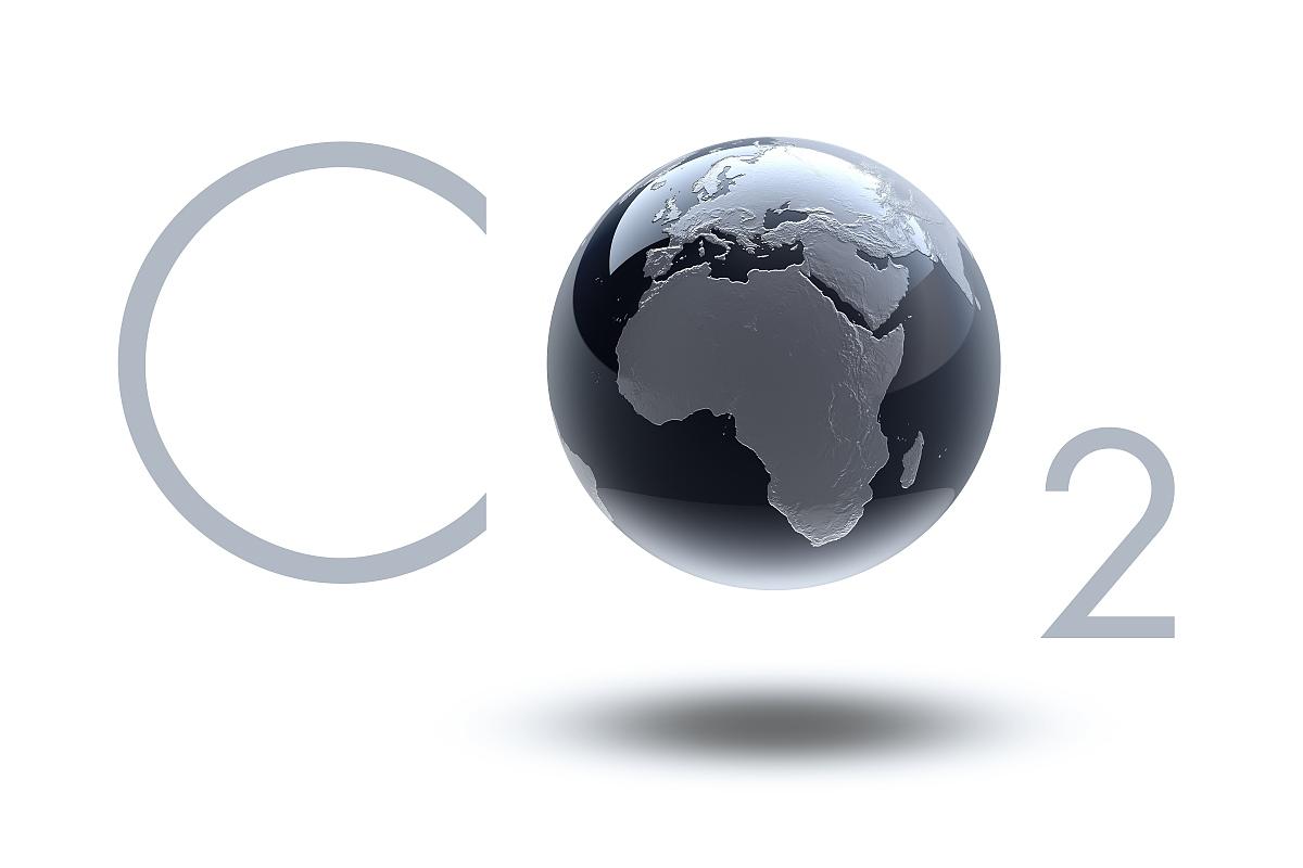 创造力,环境,文字,数字,影棚拍摄,数码合成,地球形,阴影,全球变暖图片