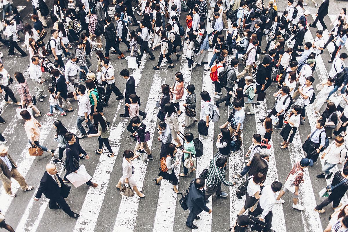 都市艳福行全文阅�_东亚文化,商务旅行,首都,步行道路,道口标志,女人,著名景点,京都市