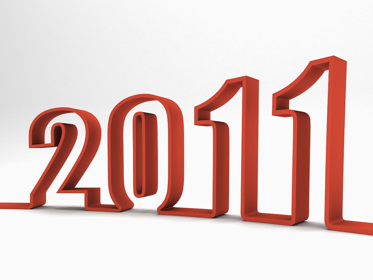 2011�/�f�d�zi�3Nh�^K�_2011新的一年