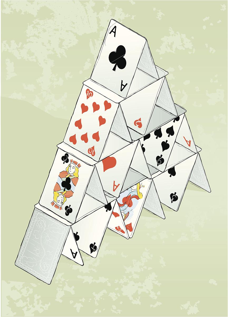 休闲游戏,纸牌,概念象征,心型,梅花a,方片a,红桃a,黑桃a,梅花j,扑克图片