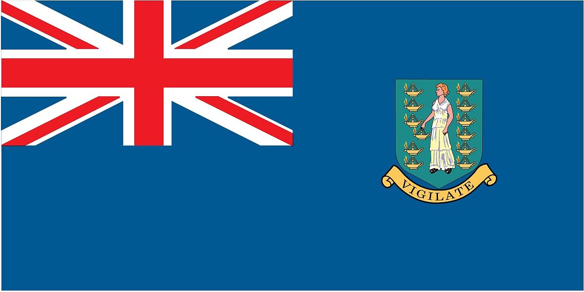 维仹�-ym�ynm9��9�.���_英属维京群岛国旗,加勒比海的英国领土.