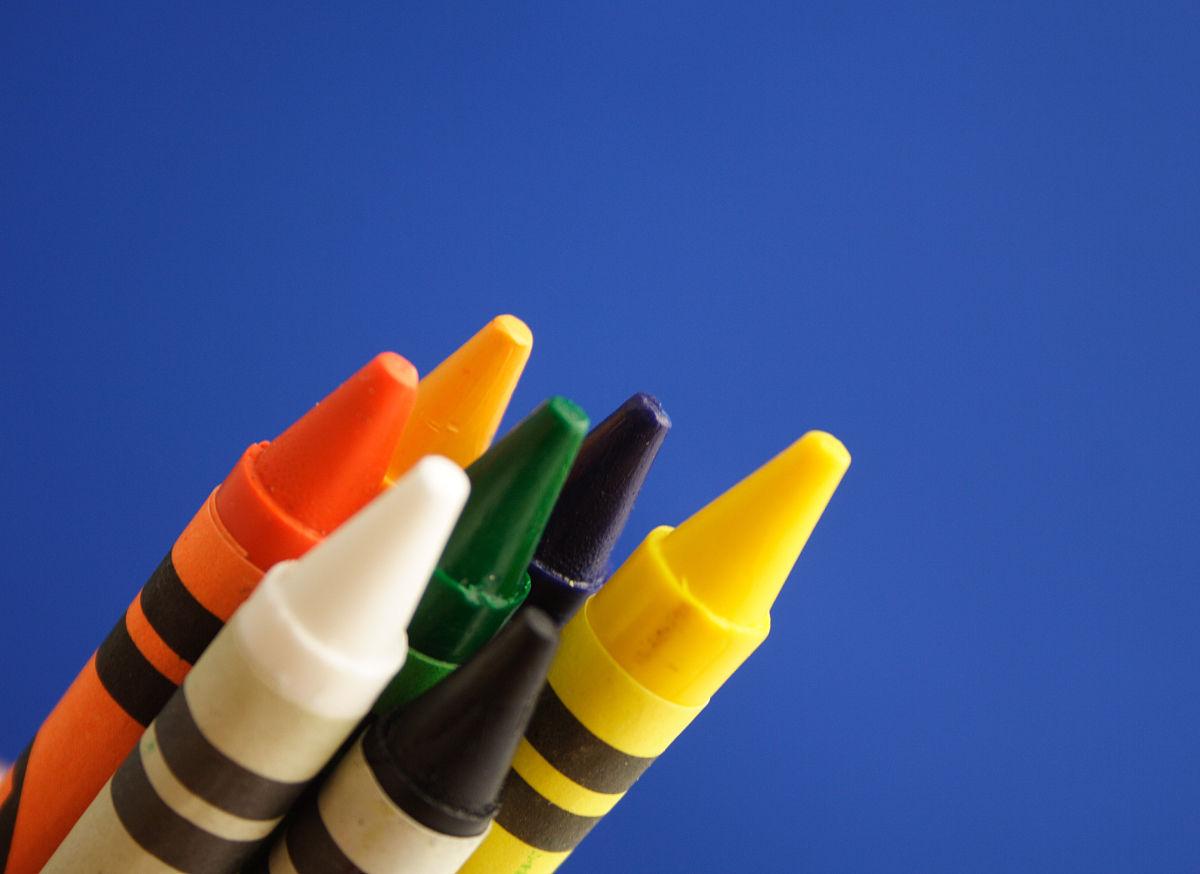 美术工艺,行动,背景分离,多样,简单背景,铅笔,设备用品,儿童,铅笔画图片