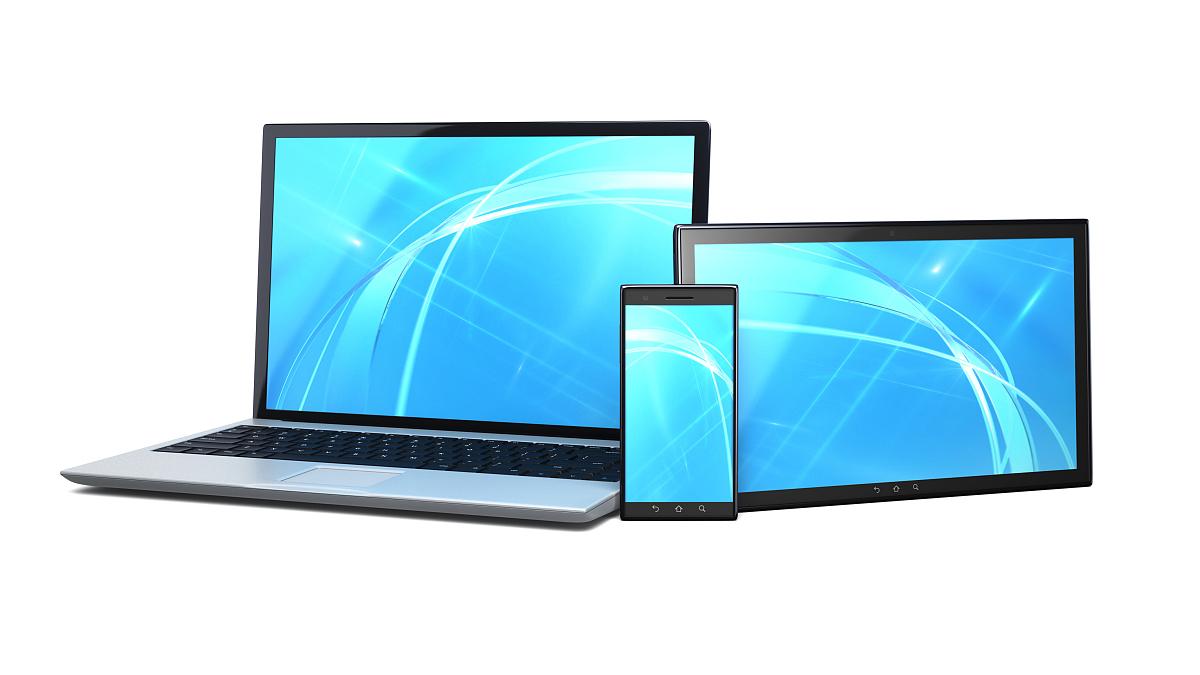 网上交友,笔记本电脑,工业,公司企业,显示器,台式个人电脑,计算机制图图片