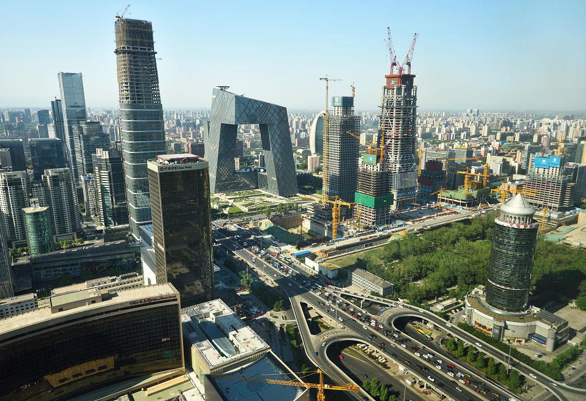 北京市���k�llyc.�`���%_商务,北京,首都,交通,北京市,建筑业,著名景点,中国,户外,建筑,天空