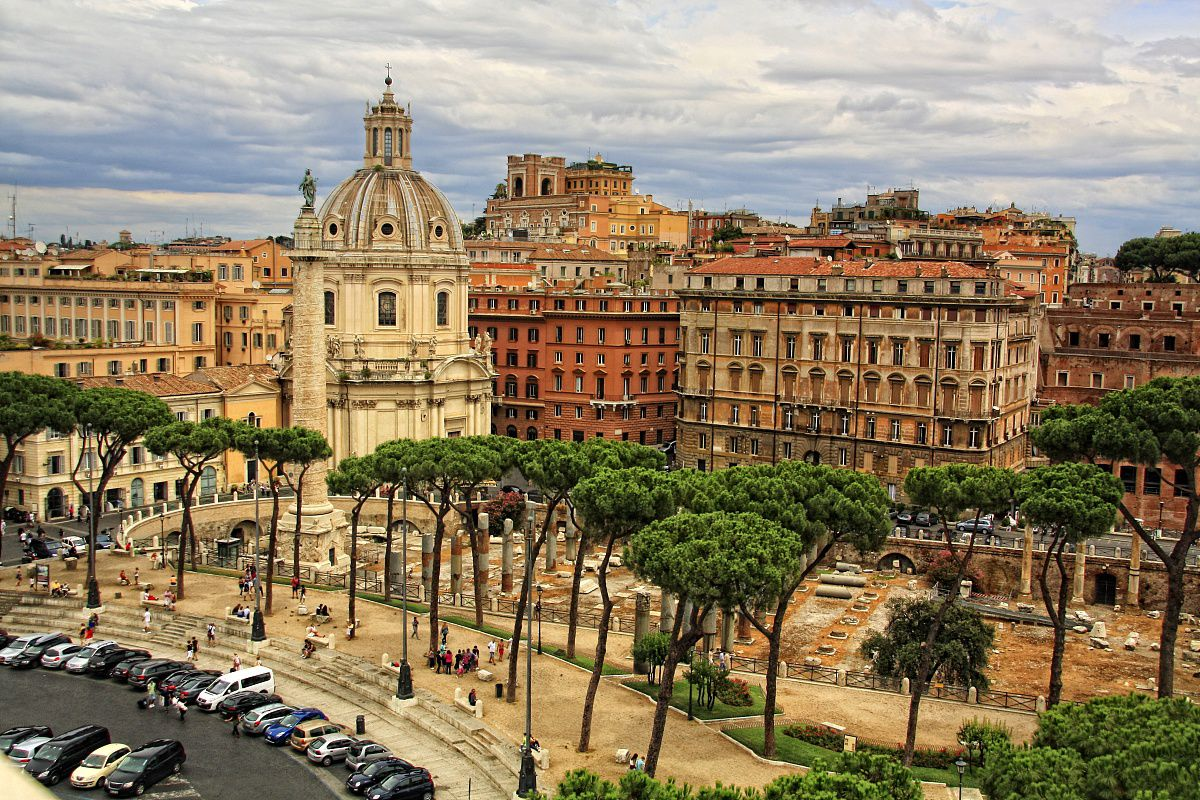 http://img2.78dm.net/forum/201612/14/145428cmmxxtjjrxlnarot.jpg_意大利,罗马,trajan forum从伊曼纽尔二世纪念碑
