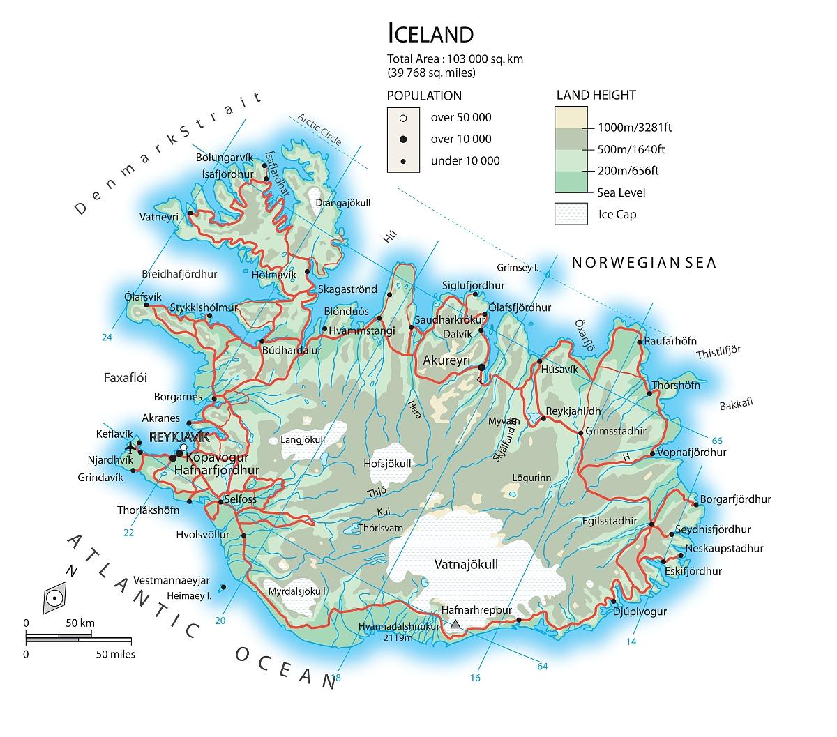 文字,欧洲,地图,自然地理,彩色图片,边界,绘画插图,无人,旅行,一个物图片