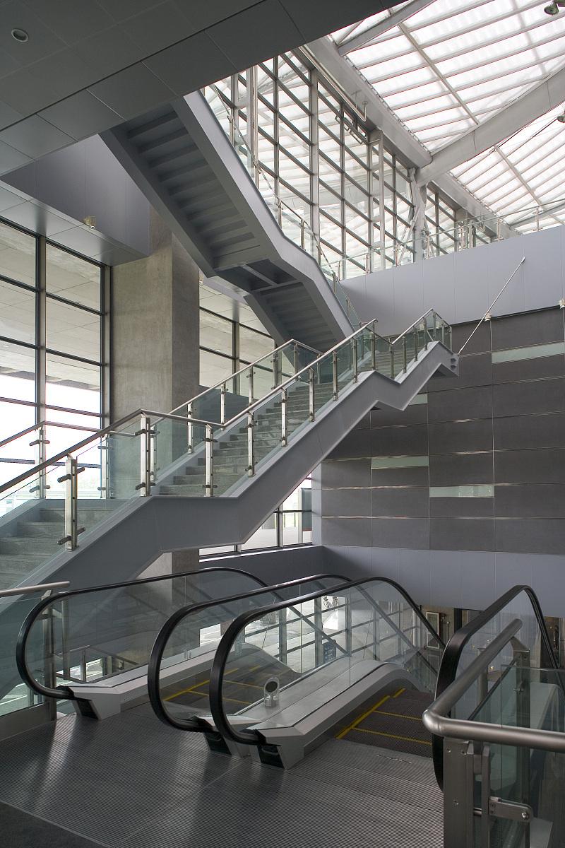 上海南站火车站_上海火车南站